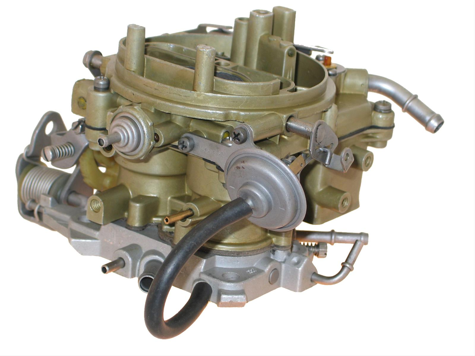 singles in holley Find great deals on ebay for single barrel holley carb shop with confidence.