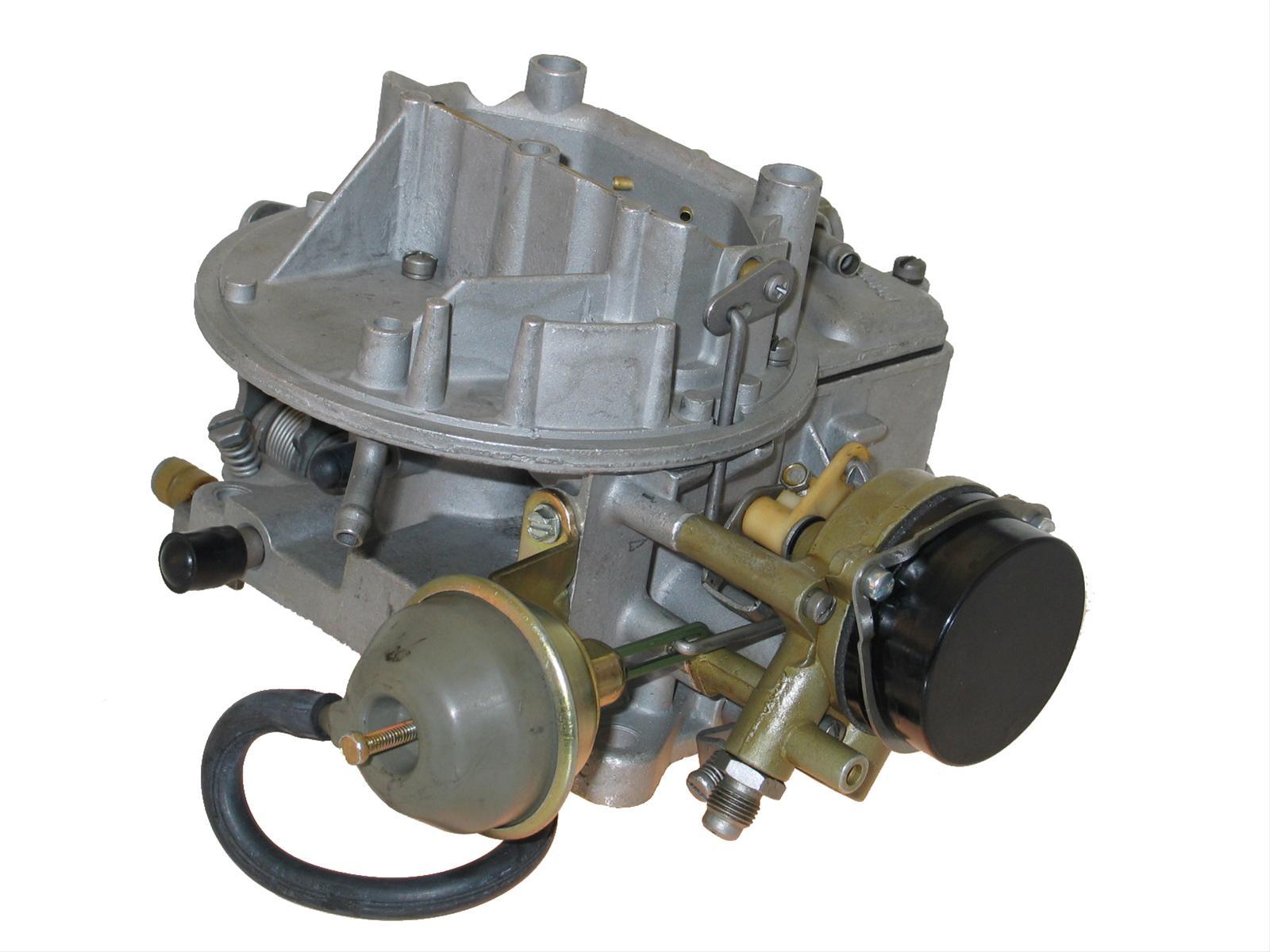 1992 Isuzu Pickup 2 3 Carburetor Diagram Together With Chevy Silverado