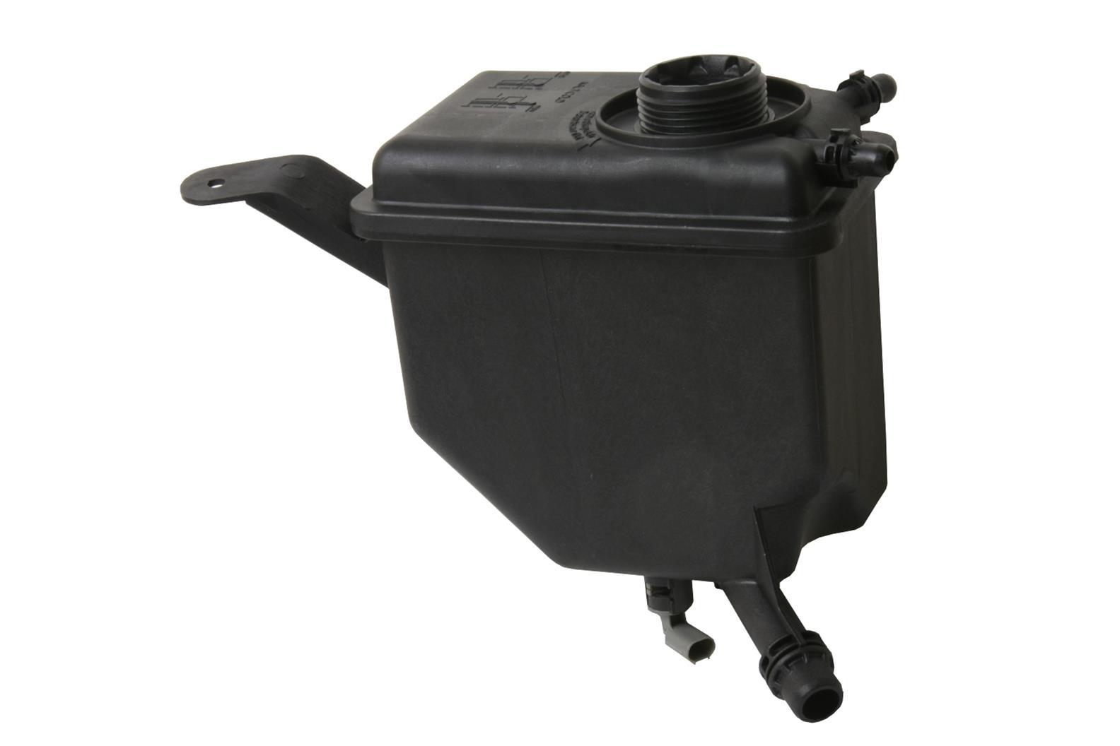 URO Parts Expansion Tank 17 13 7 542 986