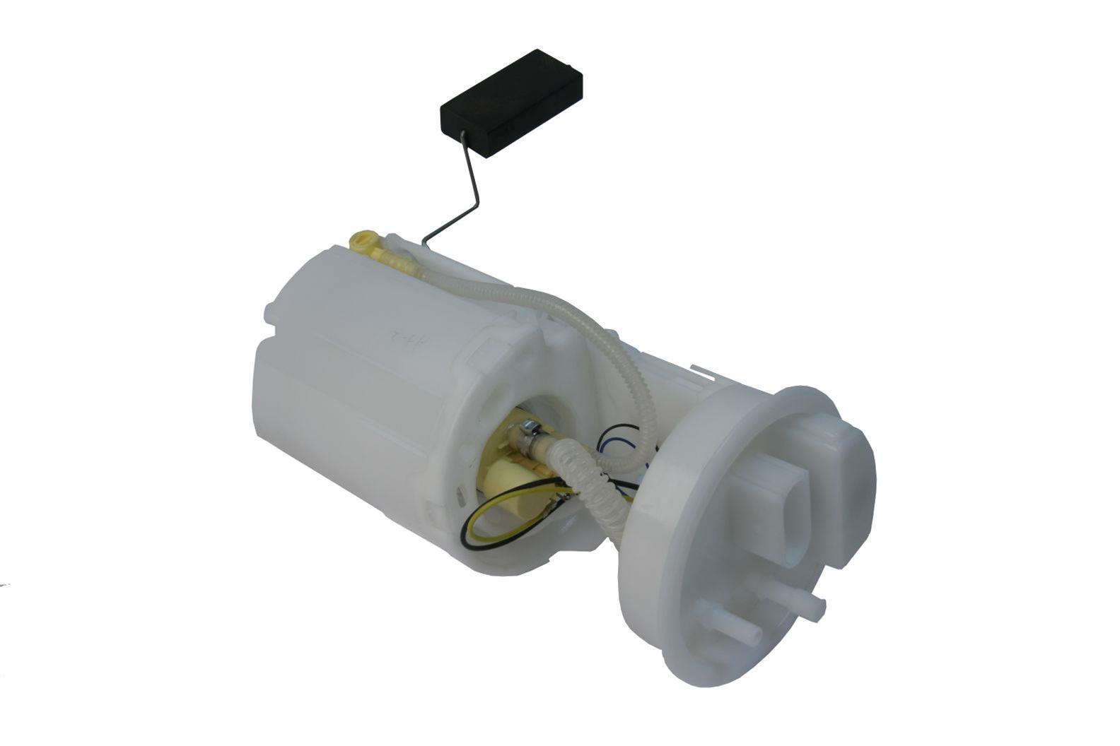 In Tank Fuel Pump Assembly 1J0919050