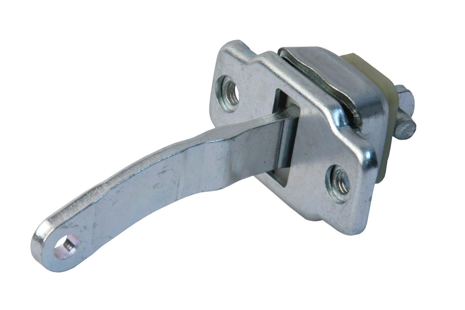 URO Parts 964 537 057 00 Door Stop