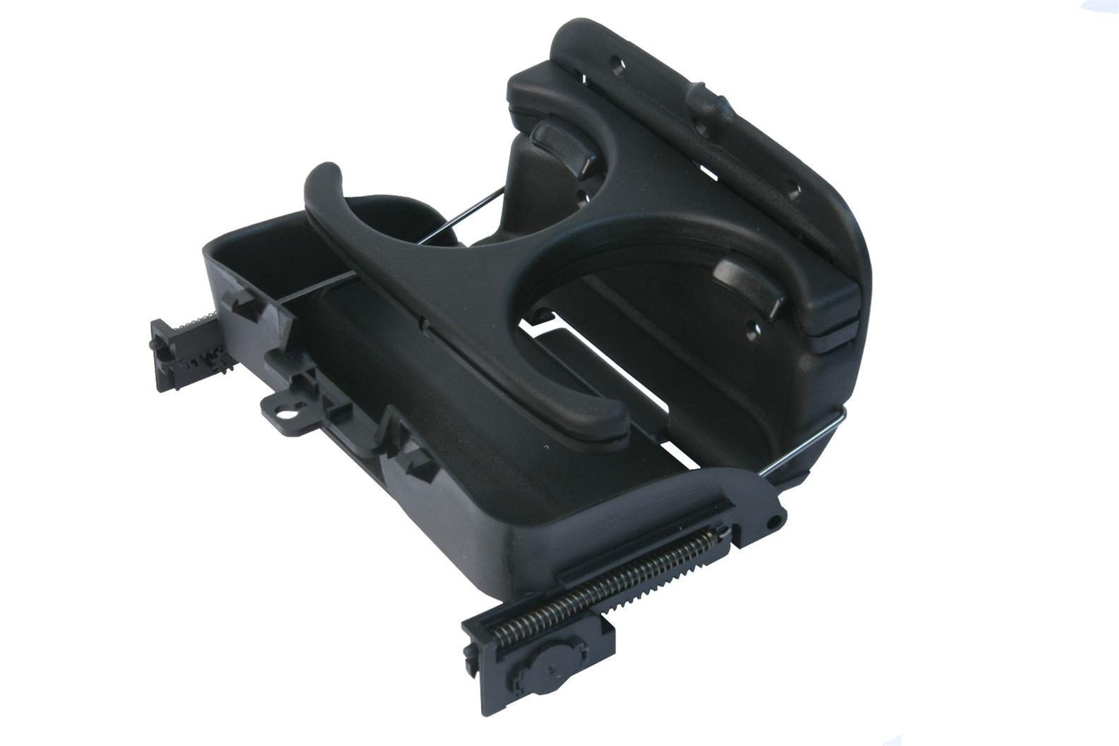 URO Parts 51 45 9 125 626 Cup Holder
