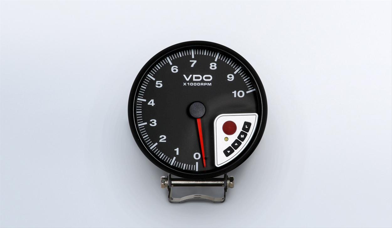 vdo x free