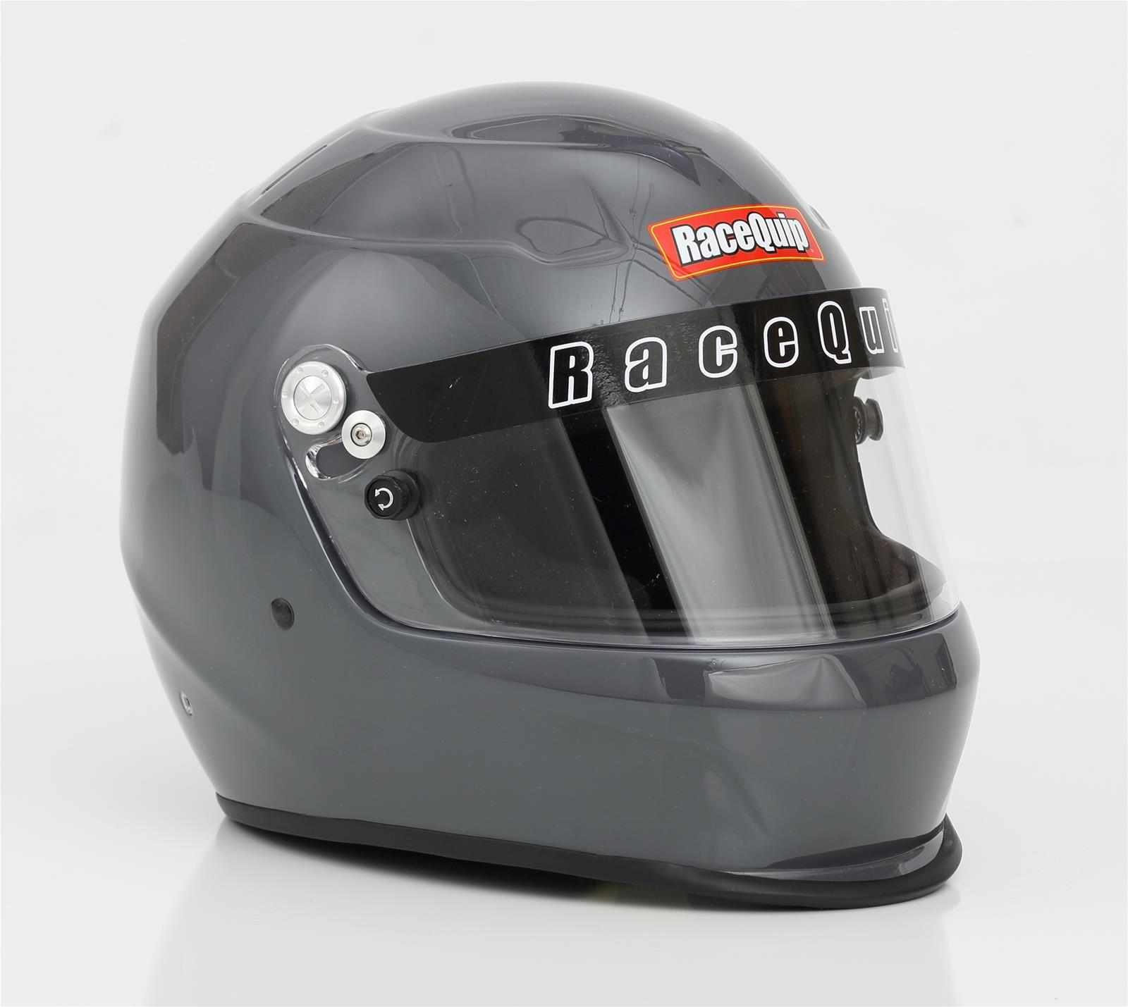 Auto Racing Helmets >> Racequip Youth Sfi 24 1 Full Face Auto Racing Helmets 2236693