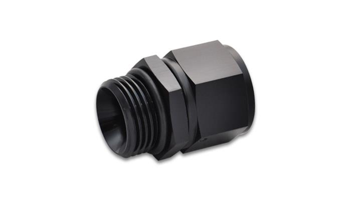 Vibrant Performance 16841 Adapter Fitting