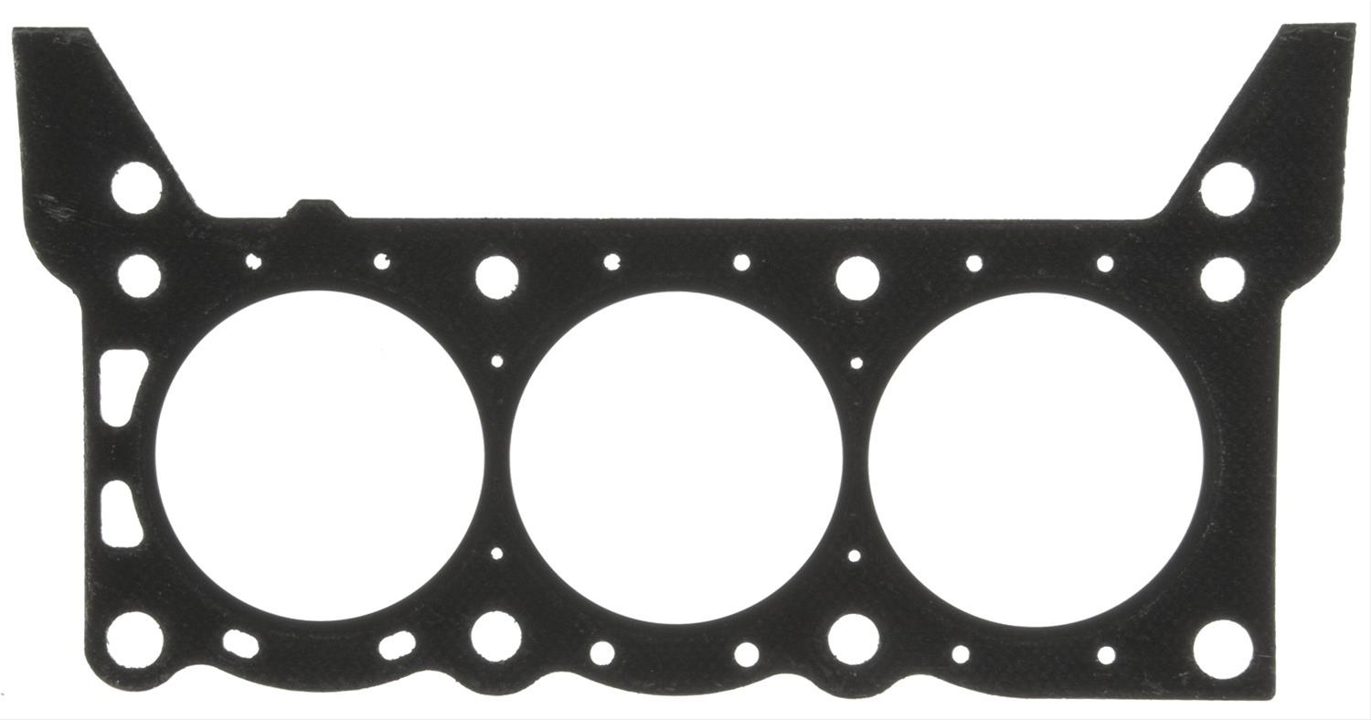 MAHLE Original 3428SG Engine Cylinder Head Gasket