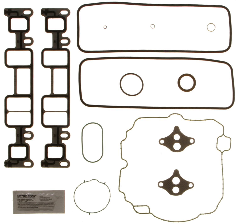 Mahle MIS16340 Intake Manifold Set