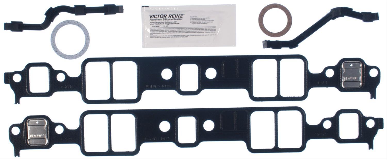 Victor Reinz MS15315W Intake Manifold Gasket Set