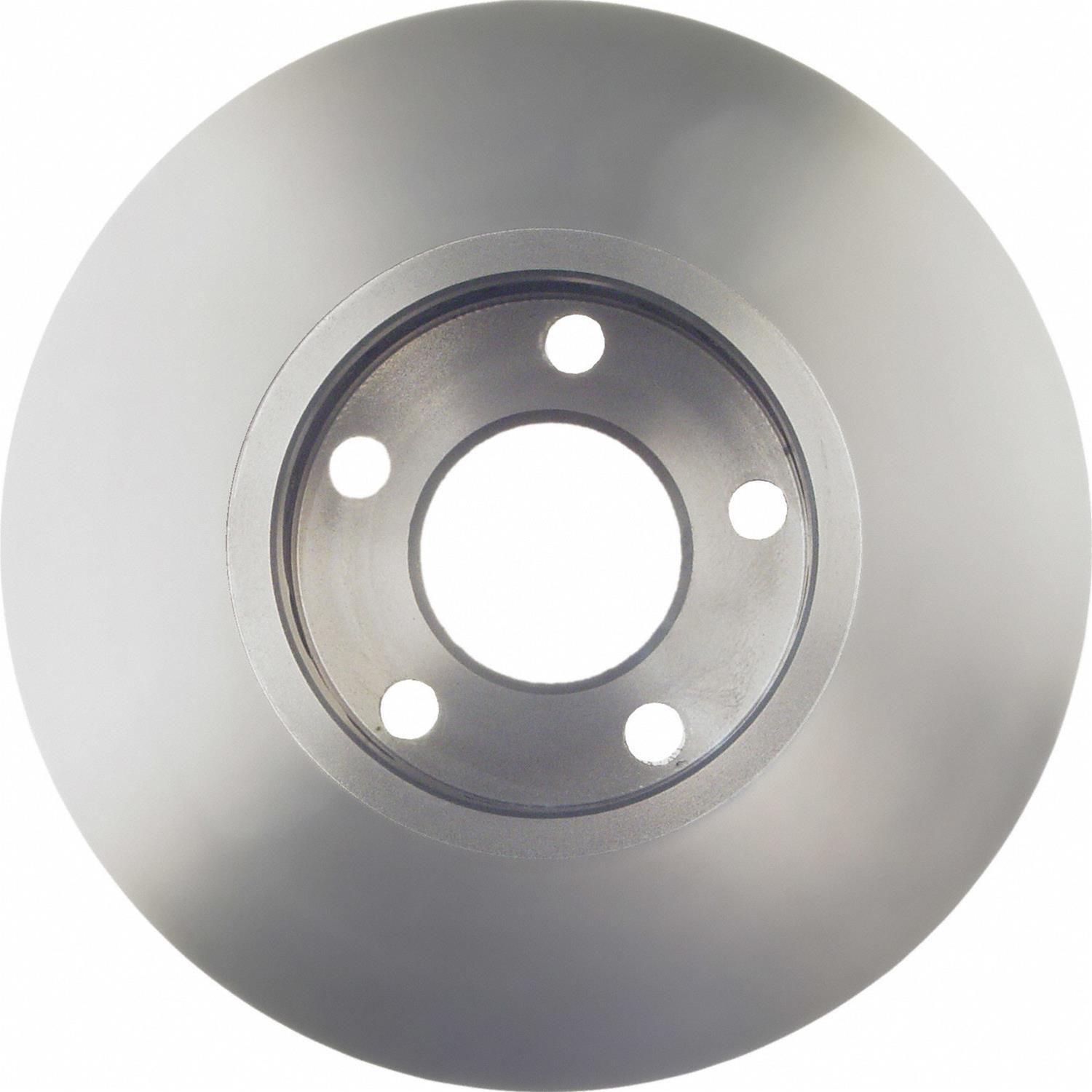 Left StopTech 227.34070L Select Sport Drilled /& Slotted Rotor