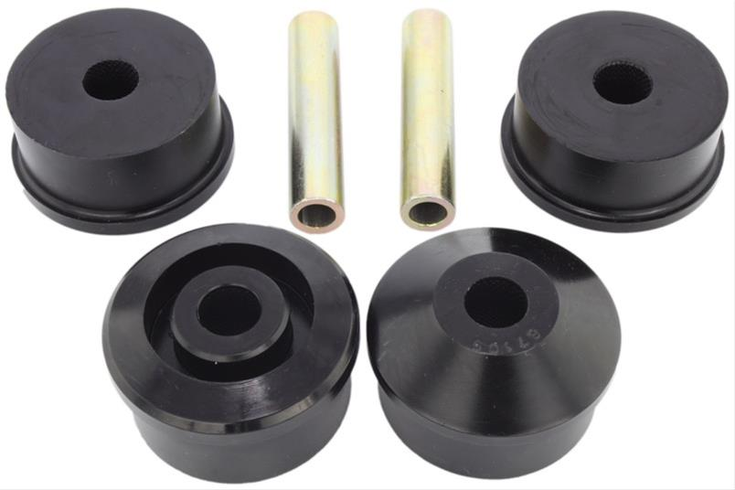 Energy Suspension 15.3118R REAR AXLE BEAM BUSHING