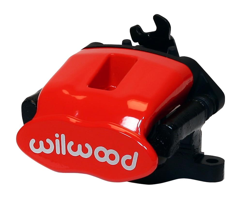 Wilwood 120-1360 Mechanical Spot Caliper