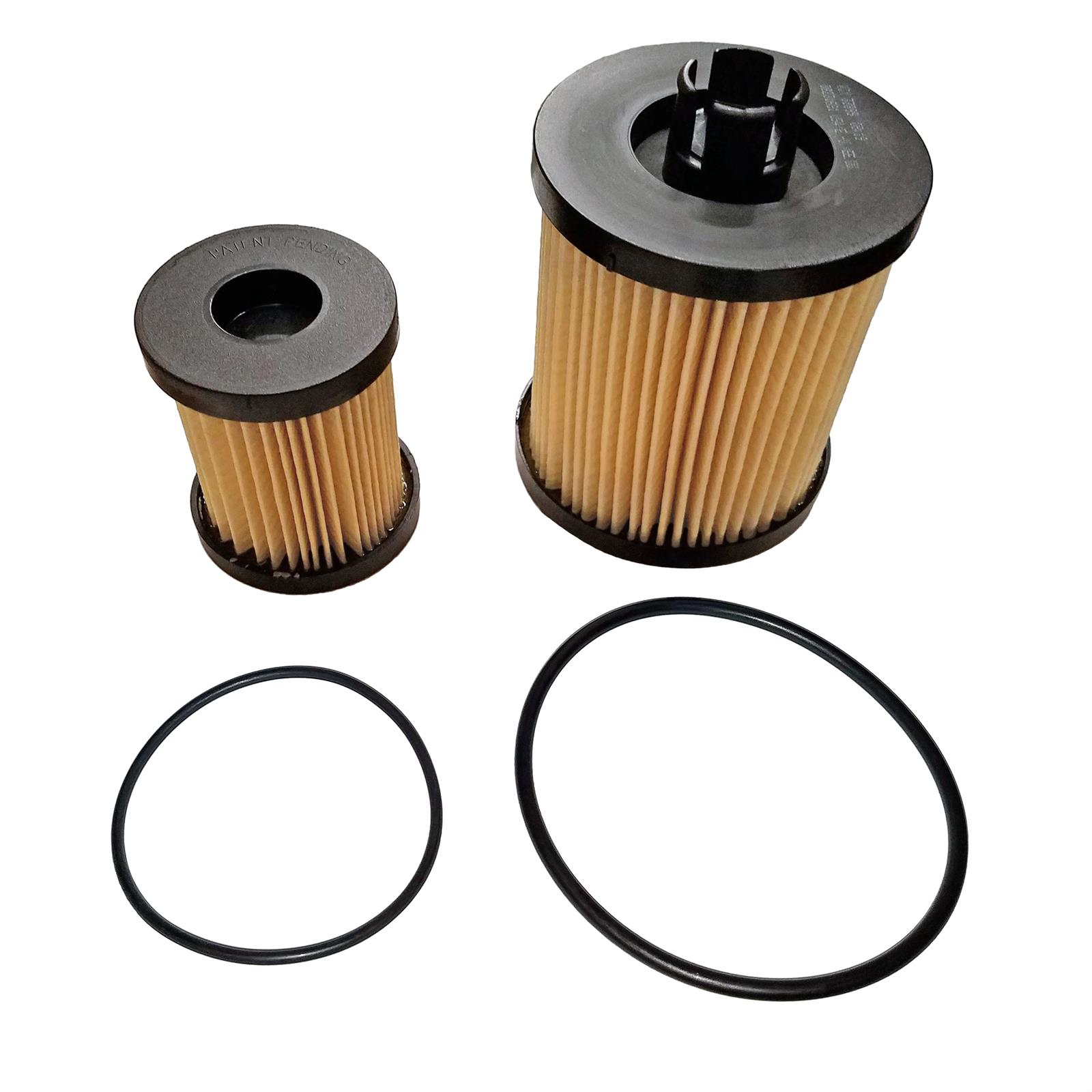 Wix Filters Fuel 33899 Free Shipping On Orders Over 99 At Racing Filter Summit