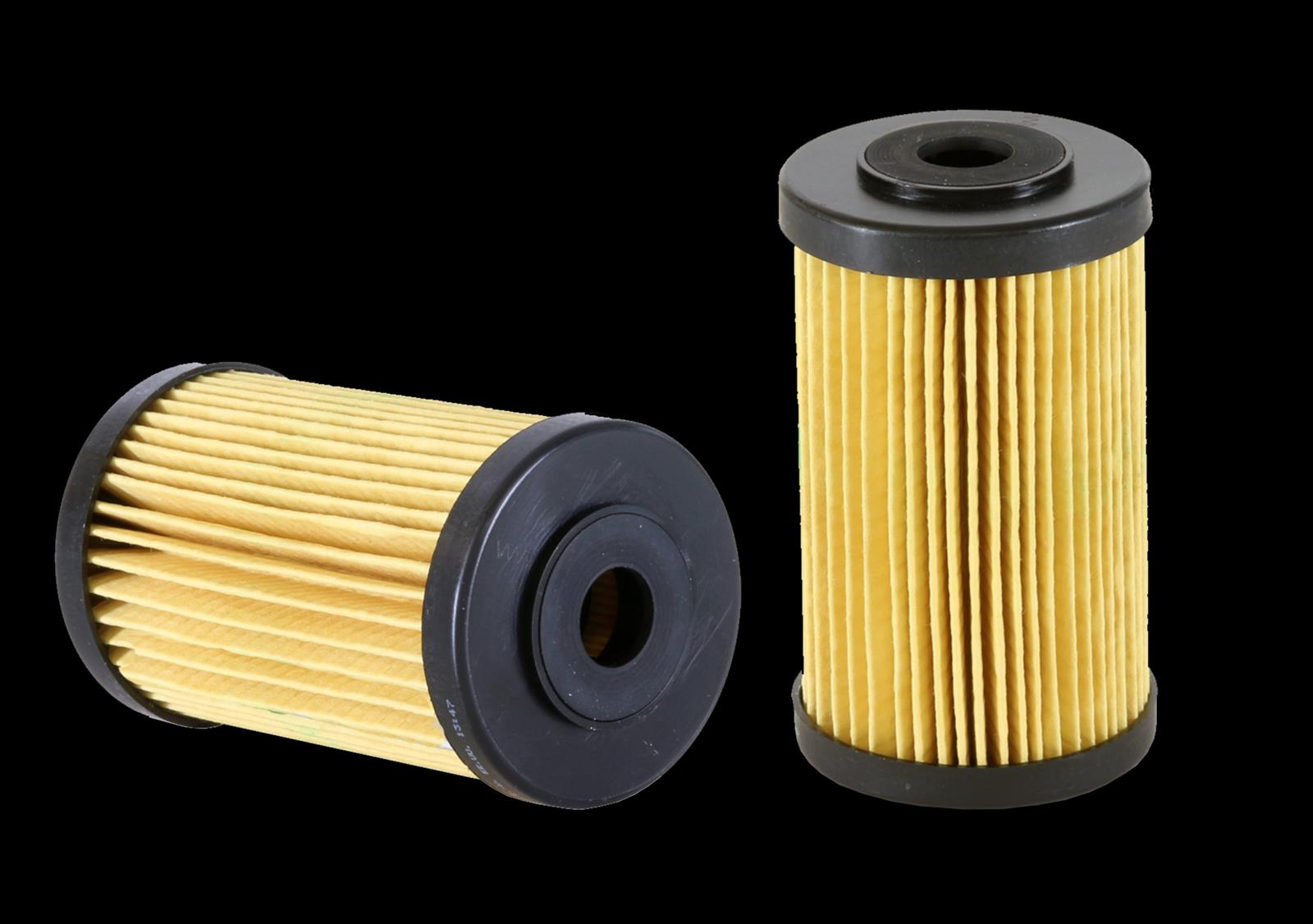 Wix Filters 495-WF10185 WIX Filters Fuel Filters | Summit Racing | Wix Racing Fuel Filter |  | Summit Racing