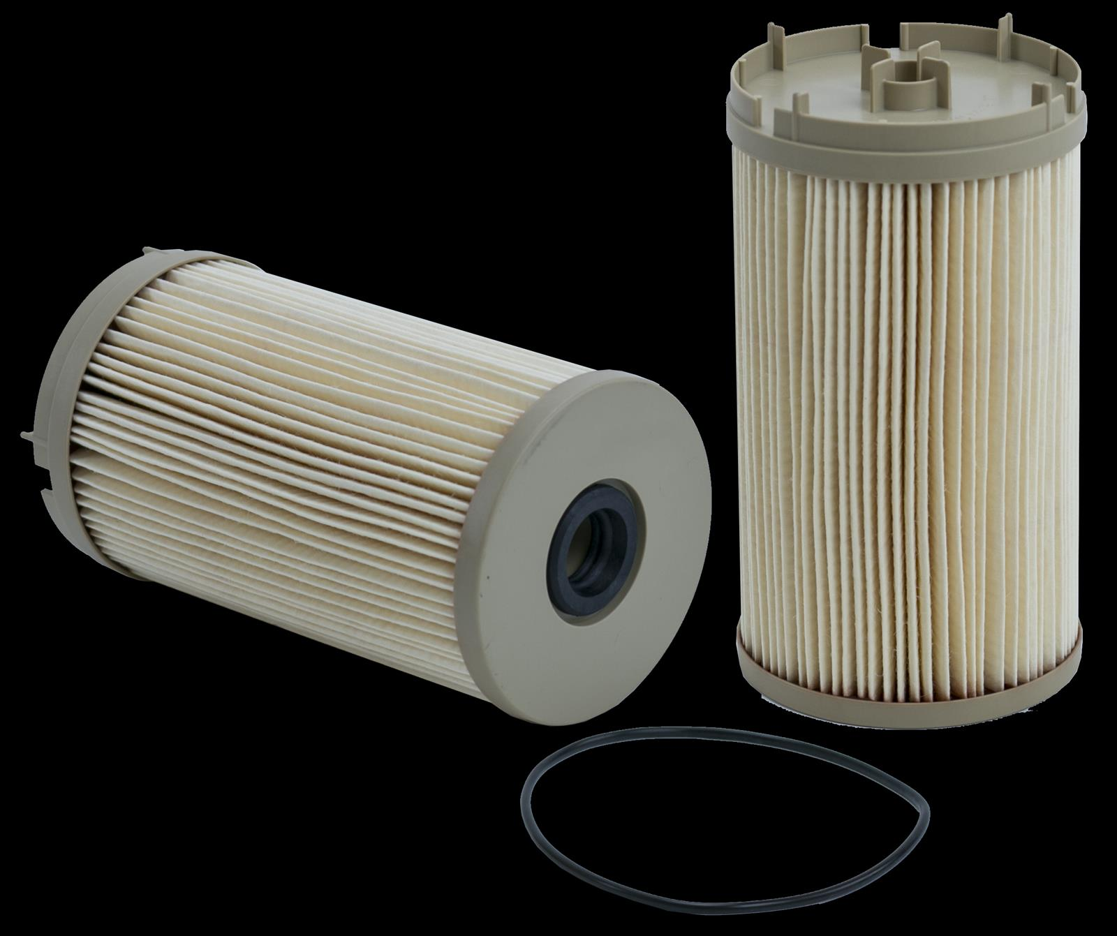 Wix Filters 495-WF10250 WIX Filters Fuel Filters | Summit Racing | Wix Racing Fuel Filter |  | Summit Racing
