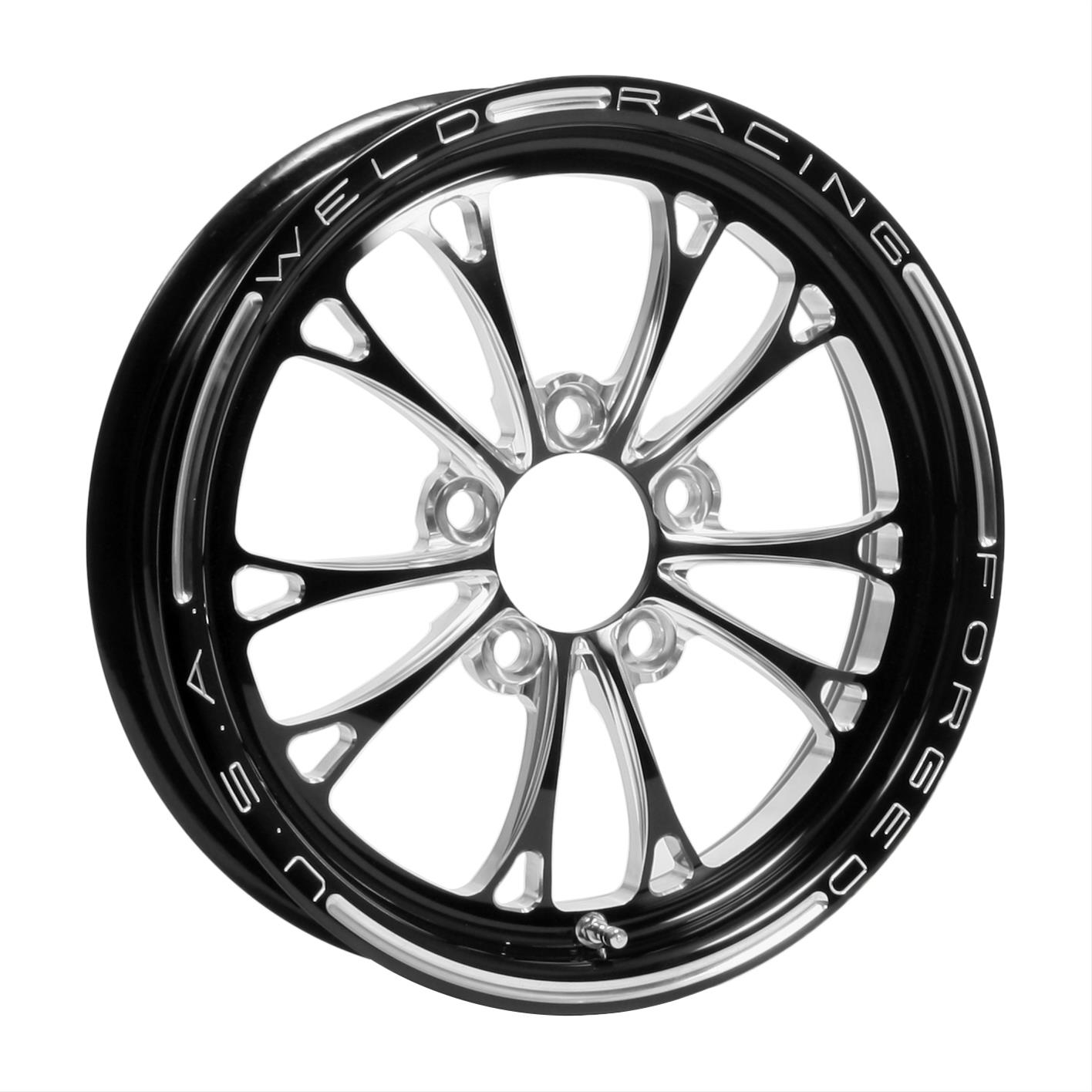 weld racing v series black anodized wheels 784b 15202 free 1973 Ford Pickup weld racing v series black anodized wheels 784b 15202 free shipping on orders over 99 at summit racing
