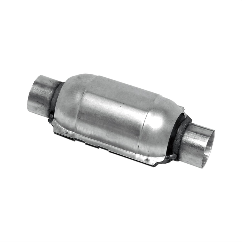 Walker Universal Catalytic Converters 15026 - Free ...