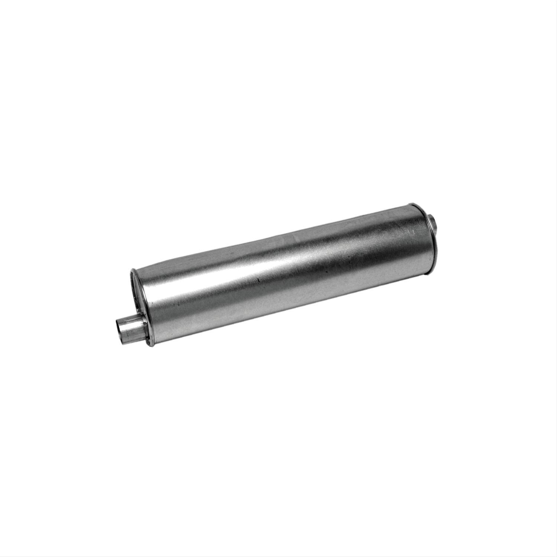 """Genuine GM Cap-Whl Nut /""""Chrome Plastic/""""   Chrome 15045768"""