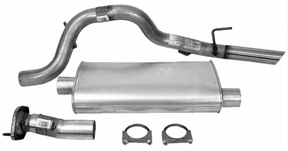 Exhaust Systems Coupon & Promo Codes Listed above you'll find some of the best exhaust systems coupons, discounts and promotion codes as ranked by the users of konkhmerit.ml To use a coupon simply click the coupon code then enter the code during the store's checkout process.