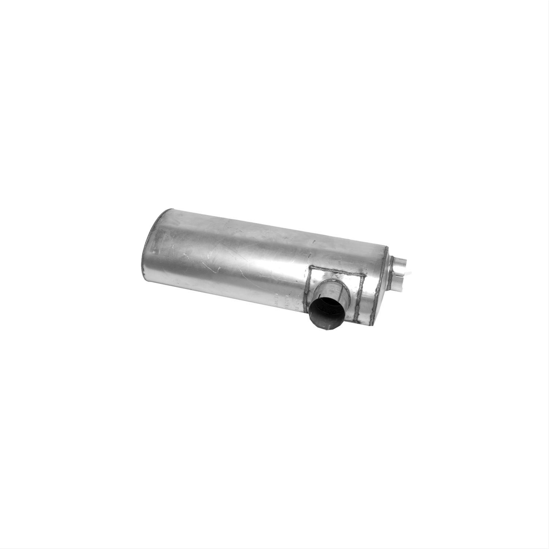 Exhaust Muffler-Heavy Duty Muffler Walker 22920