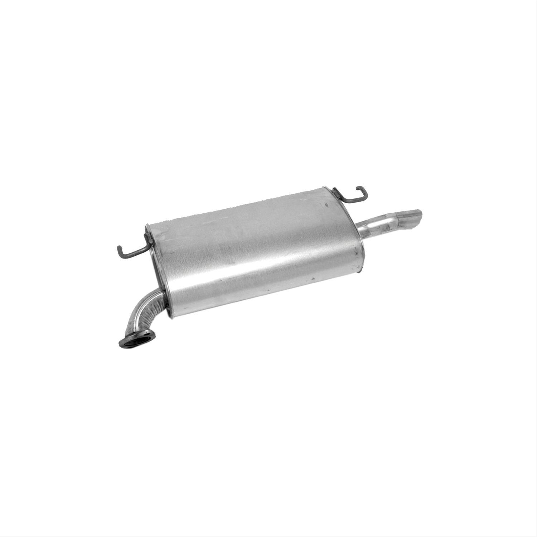 Walker 33230 Exhaust Clamp