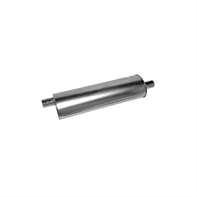 Exhaust Muffler AP Exhaust 700295