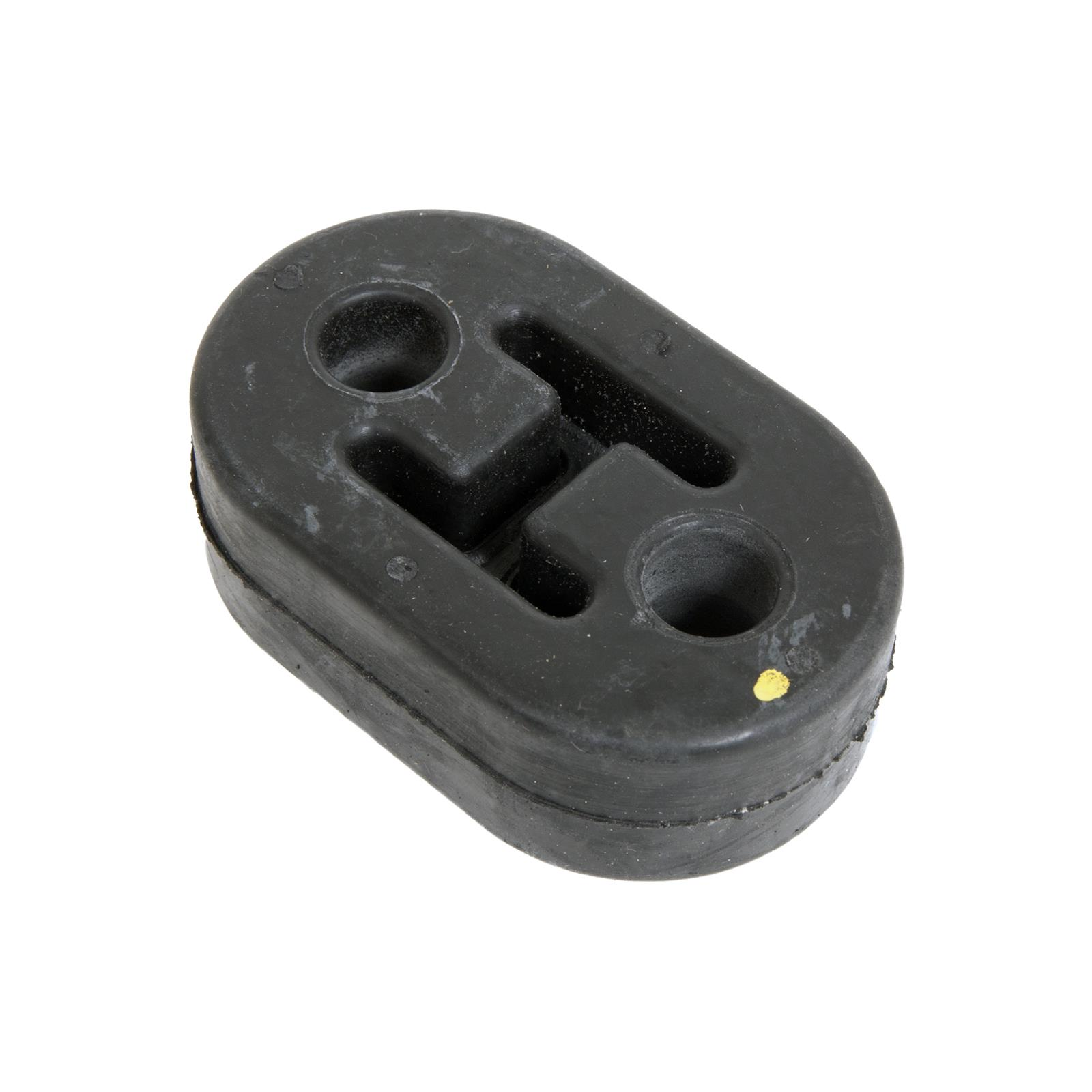 Walker Replacement Exhaust Insulators 35460 - Free Shipping on Orders Over  $99 at Summit Racing