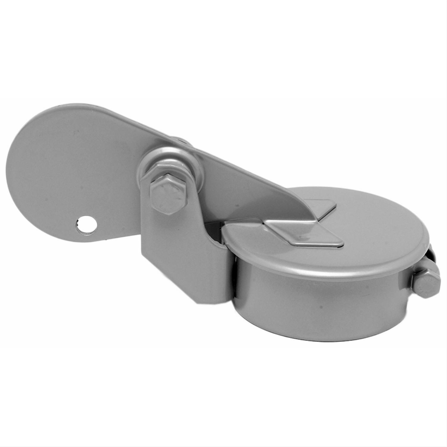 Exhaust Pipe Caps : Walker exhaust pipe rain caps free shipping on