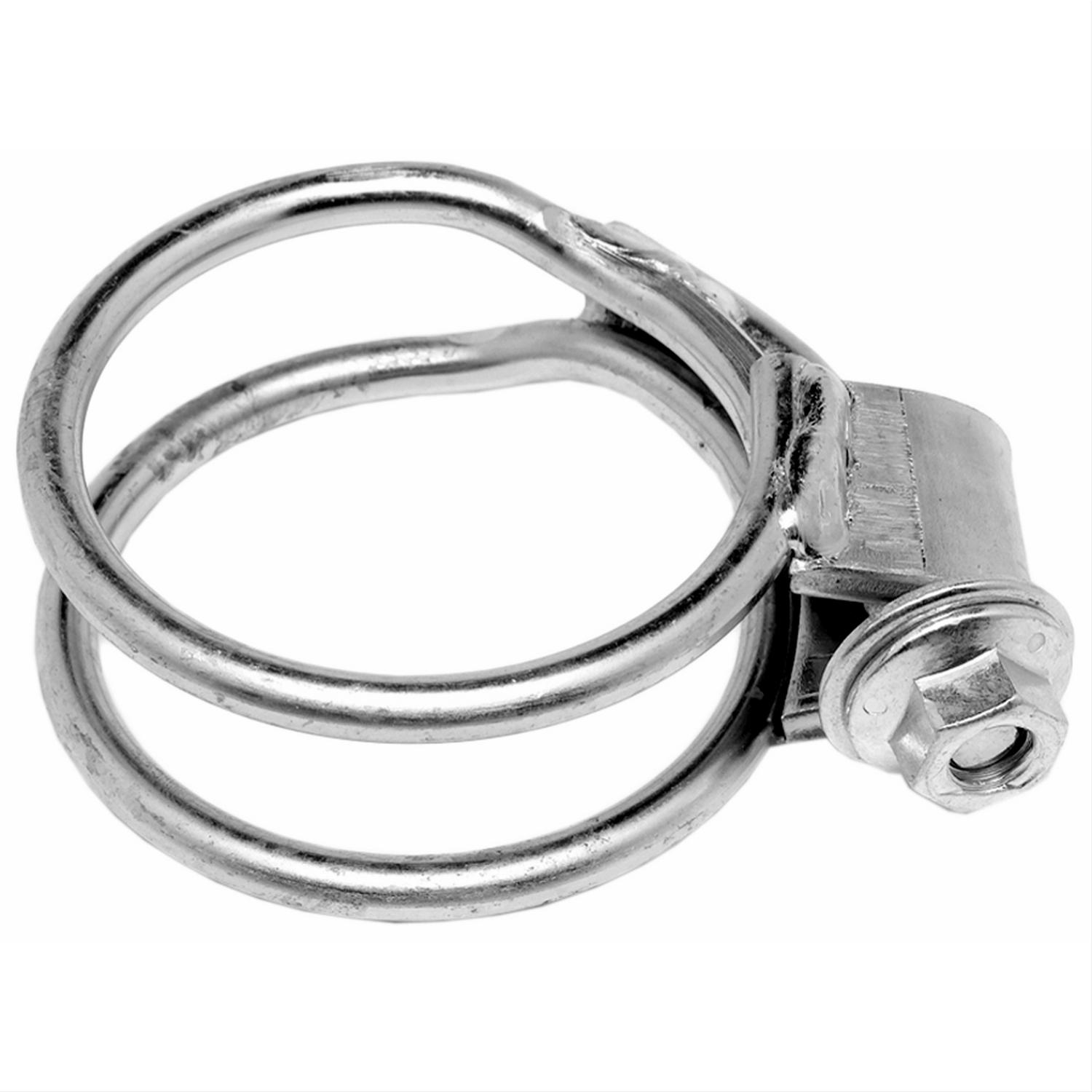 Walker Wire Ring Clamps 35723 - Free Shipping on Orders Over $99 at ...