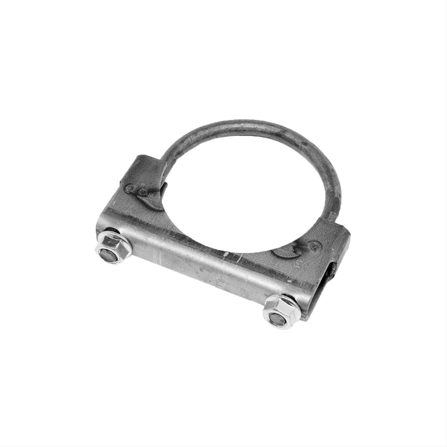 Walker heavy duty u bolt clamps free shipping on