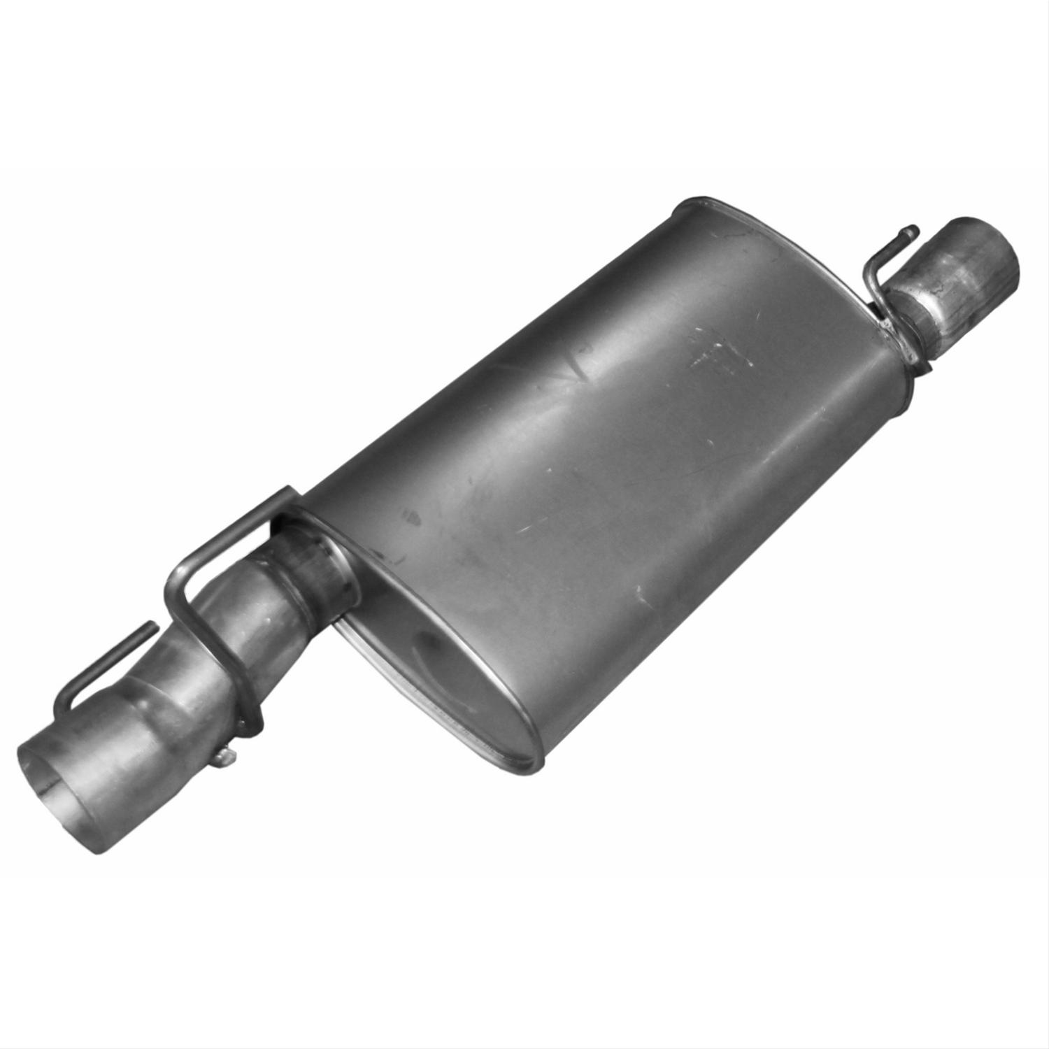 looking for quiet ss exhaust system for 2004 diesel ram moparts truck jeep 4x4 forum. Black Bedroom Furniture Sets. Home Design Ideas