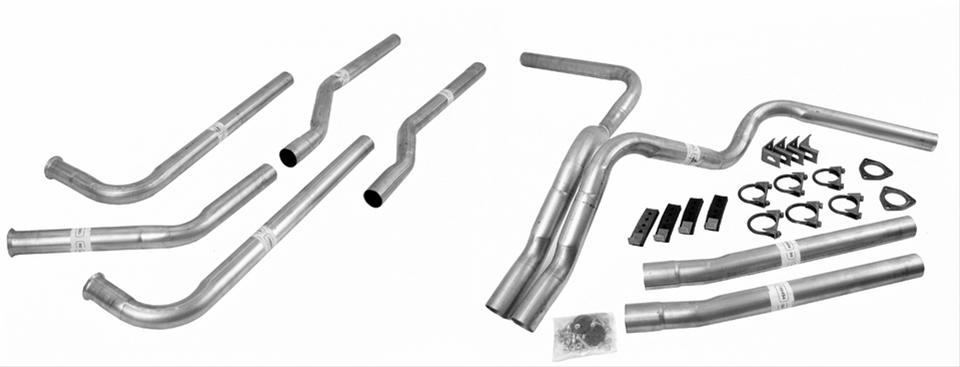 C10 additionally 398969 66 Emergency Flasher Problem together with Showthread in addition Showthread as well 1963 72 CHEVY C10 TRUCK And GMC C15 TRUCK STAGE 3 TUBULAR CONTROL ARM SUSPENSION KIT SET 19314. on 1986 c10 stock