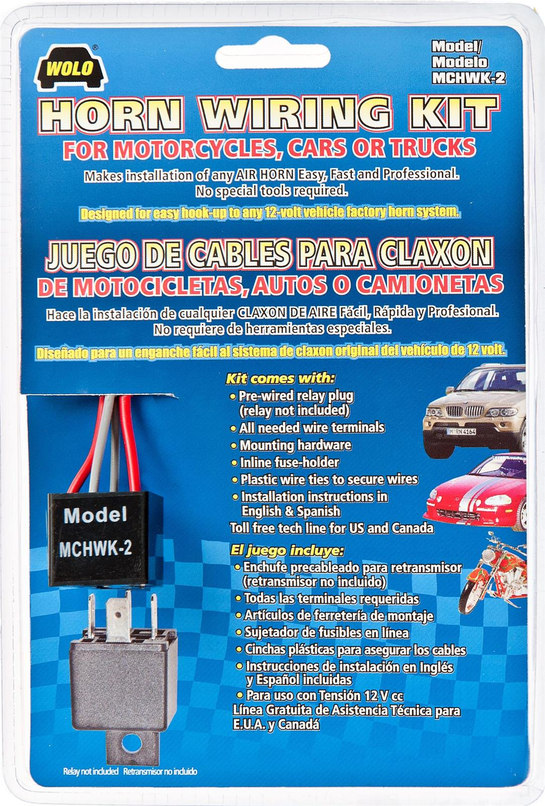 Wiring Harness For Motorcycle Horns on aftermarket headlights for motorcycles, rear turn signals for motorcycles, ignition switches for motorcycles, spark plugs for motorcycles, oil lines for motorcycles, throttle control for motorcycles, wire connectors for motorcycles, led tail lights for motorcycles, fuel injection kits for motorcycles, front forks for motorcycles, electric fan for motorcycles, brake lights for motorcycles, rolling chassis for motorcycles, led light kit for motorcycles, cigarette lighter for motorcycles, side marker lights for motorcycles, led strobe lights for motorcycles, headlight bulbs for motorcycles, license plate holder for motorcycles, battery box for motorcycles,