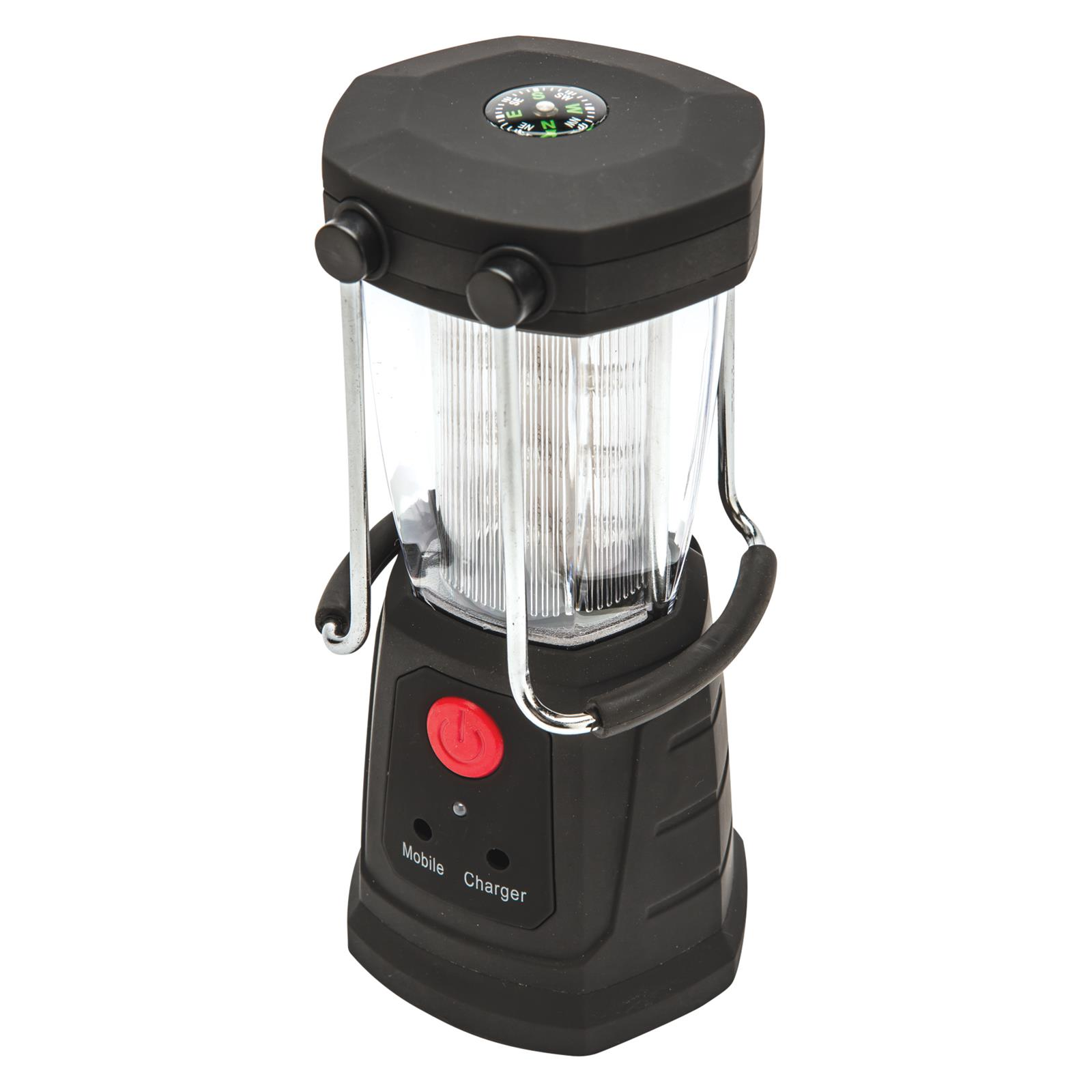 Coast EAL17 Emergency Area Light Tool Only