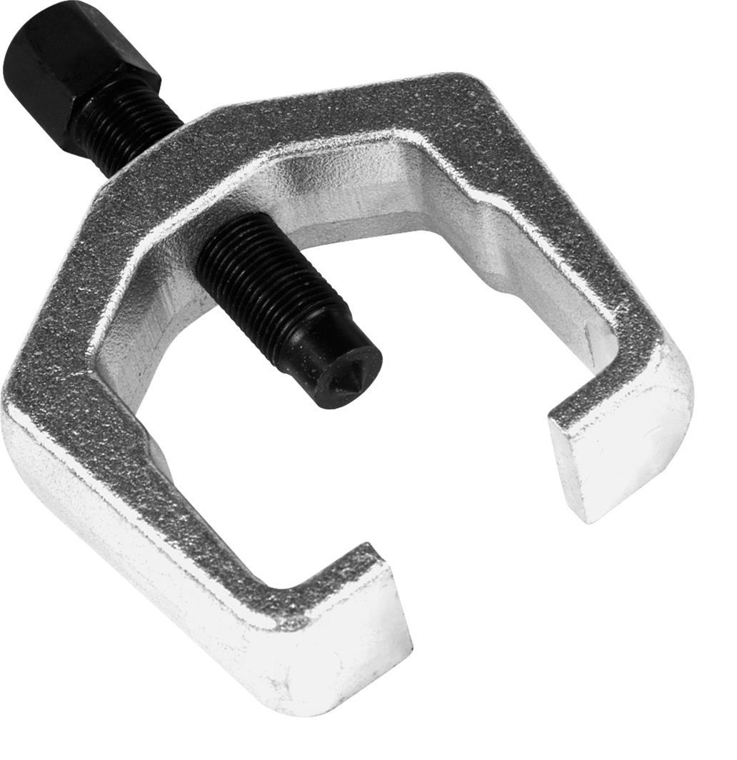 10x Schlauchschelle verzinkt mit Drehgewinde Ø 16-27mm nach DIN 3017 #