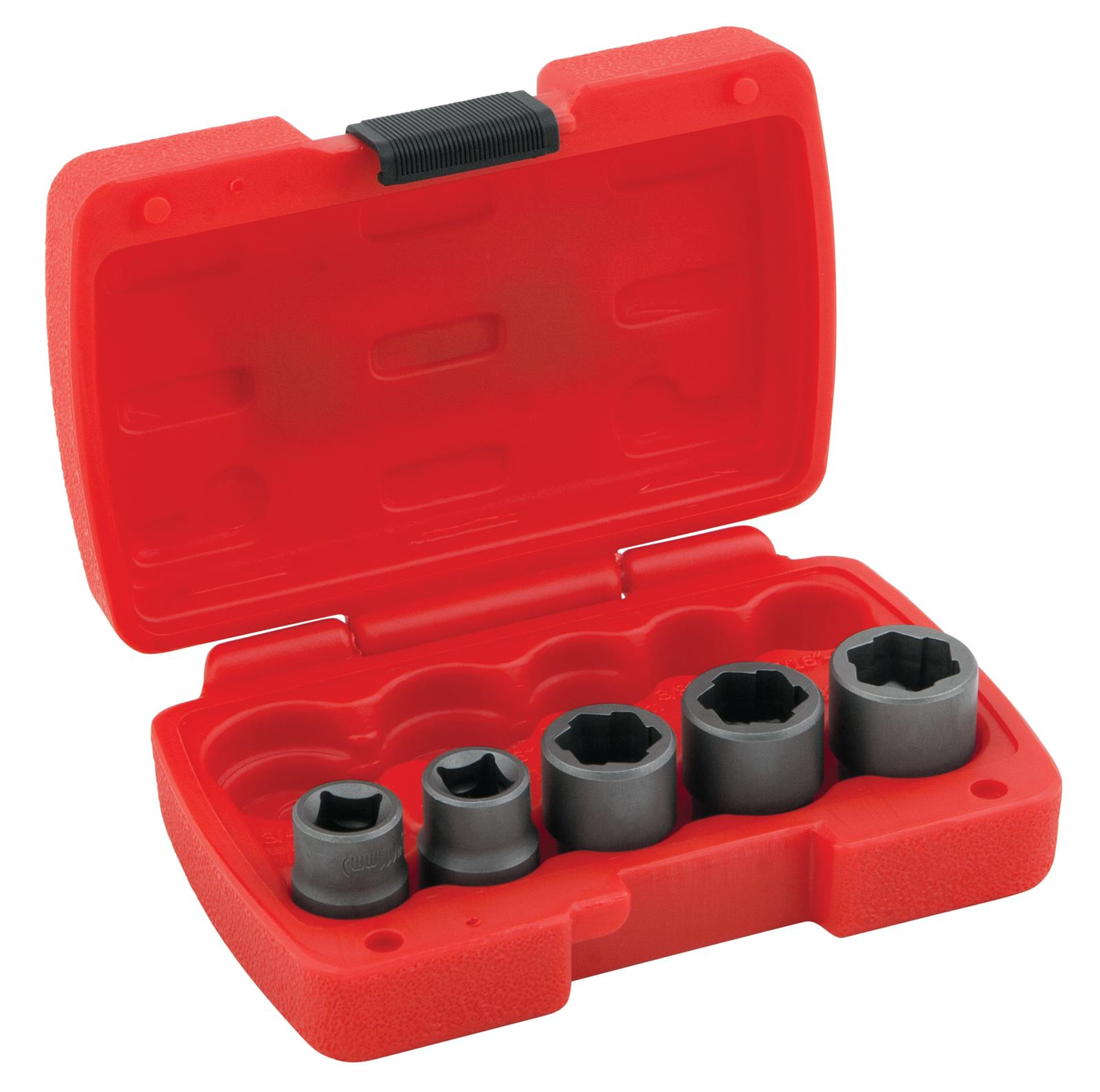 Performance Tool Bolt Extractor Sets W38919