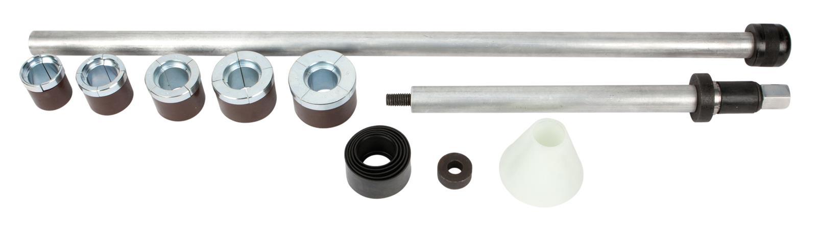 Performance Tool Universal Camshaft Bearing Installation Tools W89220
