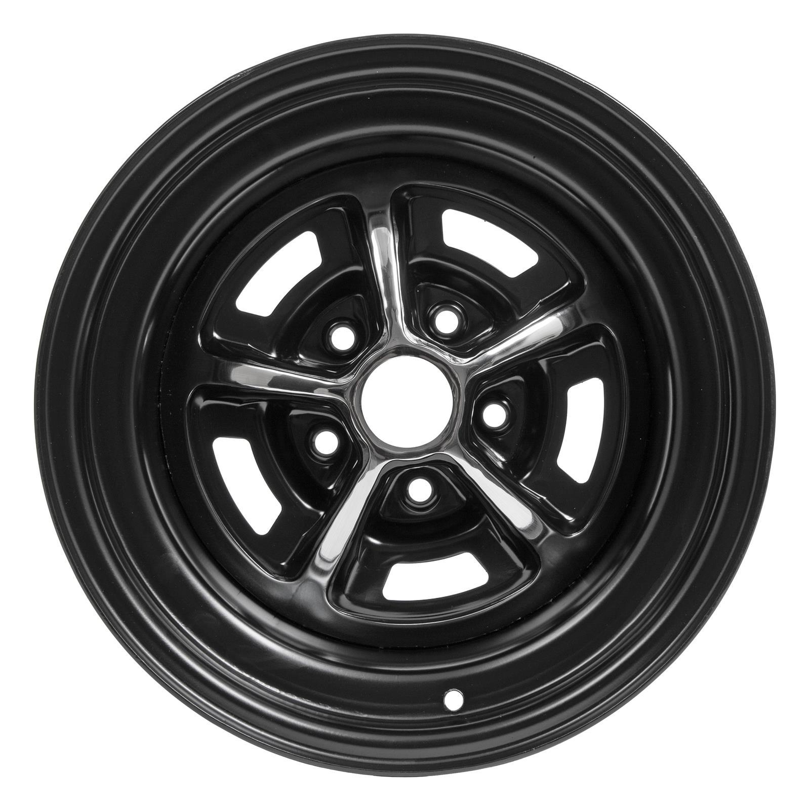 Magnum 500 Wheels >> Wheel Vintiques 84 Series Magnum 500 Road Wheels 84 5712044