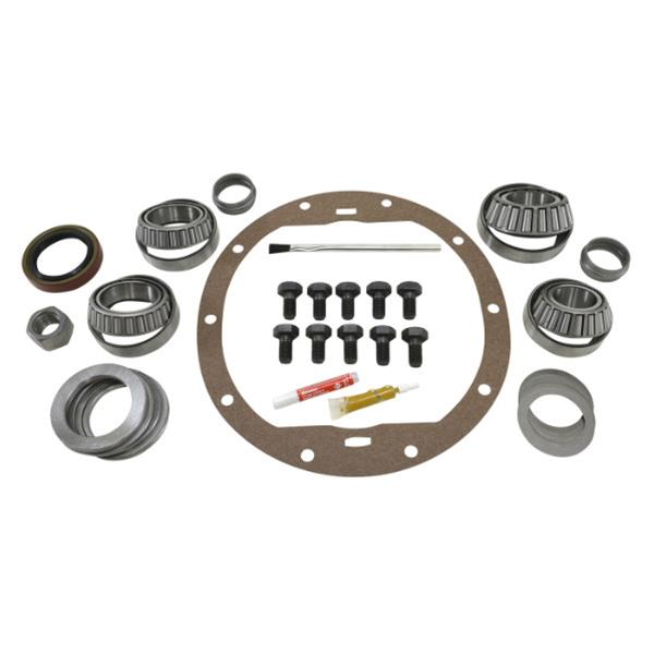 Yukon Gear BK NM205 Bearing Kits