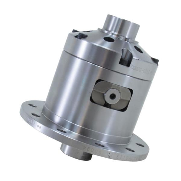 10 Bolt Rear End Detroit Locker 912A556 Trutrac Differential with 28 Spline for GM 8.5