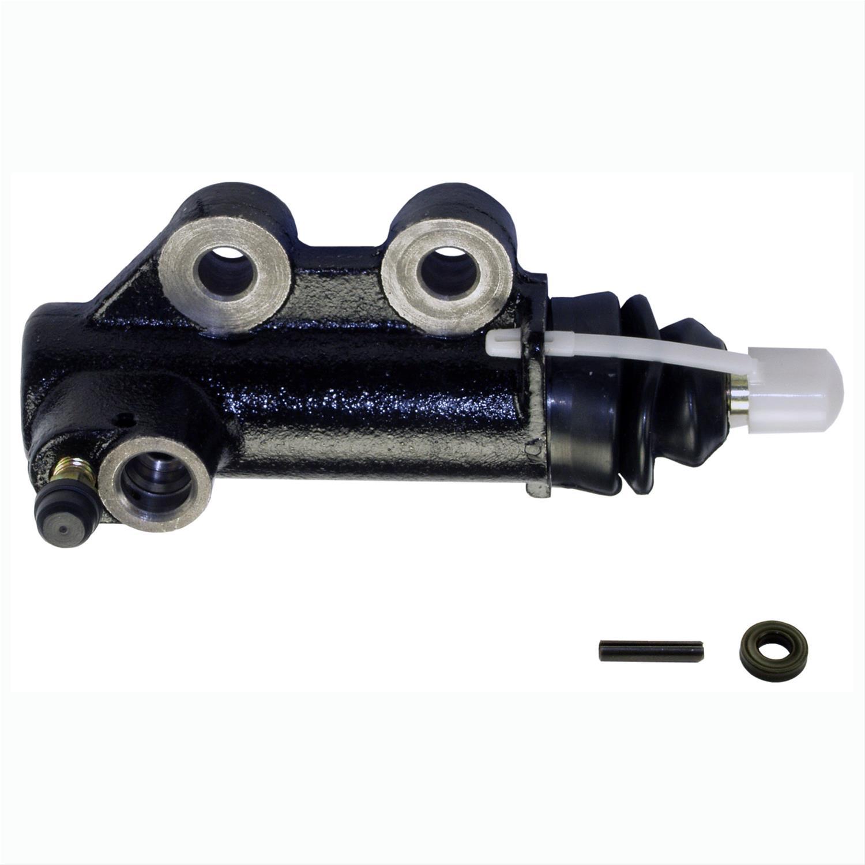 Beck Arnley 072-9547 Clutch Slave Cylinder