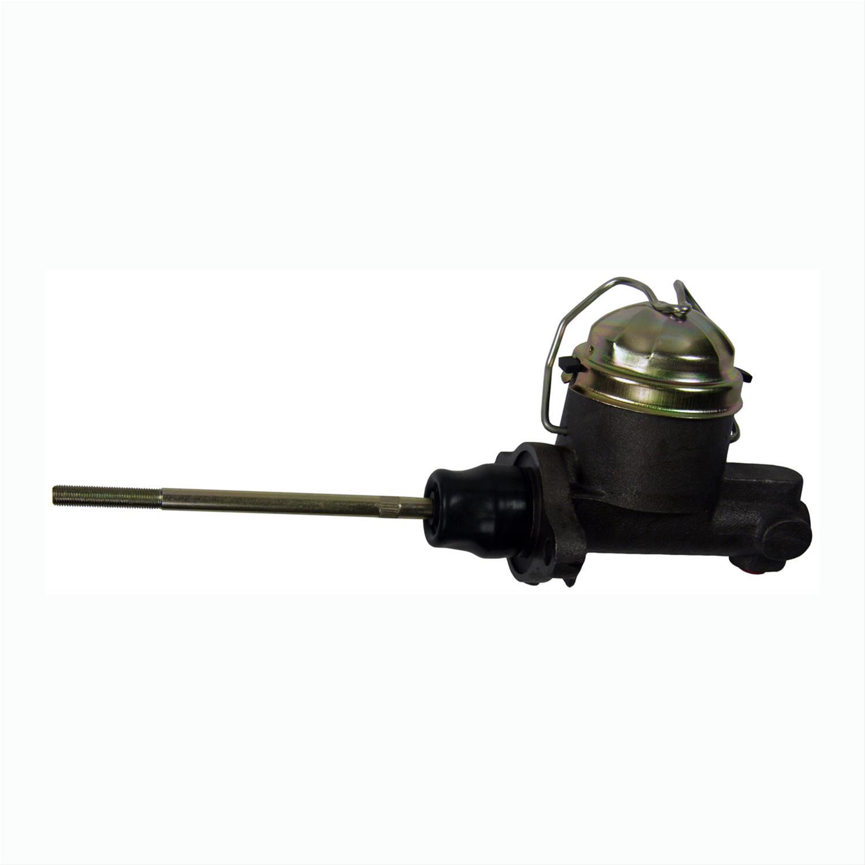 Perfection Clutch 39214 Clutch Master Cylinder