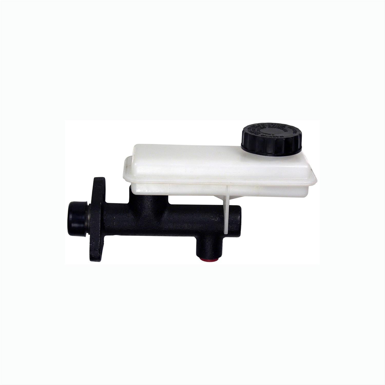 Dorman CM116209 Clutch Master Cylinder
