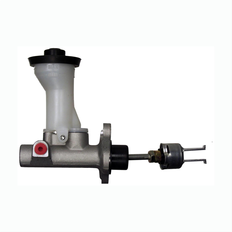 Beck Arnley 072-8925 Clutch Master Cylinder
