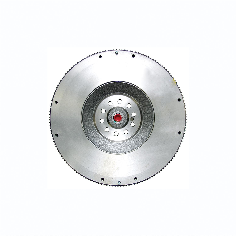 LuK LFW281 Flywheel