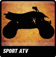 Sport ATV