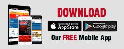 SRE App